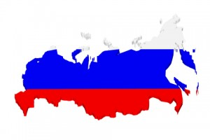 Prevodilac Za Ruski Jezik руски центар ваш преводилац за