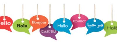 Besplatni kurs prevođenja – engleski, ruski jezik